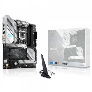 לוח אם ASUS ROG Strix B560-A Gaming Wi-Fi